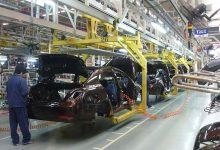 Photo of Epidemia uderza w motoryzację. 40% firm planuje zwolnienia