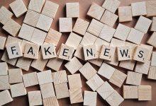 """Photo of Rząd wzorem Francji chce walczyć z """"fake newsami"""""""