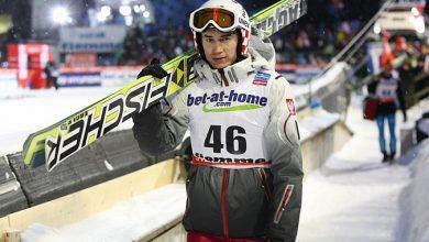 Photo of Sezon skoków narciarskich zakończony. Pozostałe konkursy odwołane przez koronawirusa.