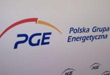 Photo of PGE ostrzega przed koronawirusowym phisingiem