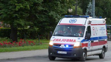 Photo of Pierwszy potwierdzony przypadek koronawirusa w Polsce!