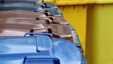 Photo of Dziś wchodzą w życie nowe stawki za śmieci