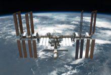Photo of Podróż w kosmos już za rok!