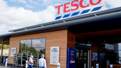 Photo of Tesco ogranicza sprzedaż niektórych produktów