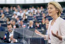Photo of Polska otrzyma miliard euro na walkę z koronawirusem