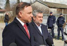 Photo of Ardanowski: Rząd zgodził się na zwolnienie rolników z KRUS-u