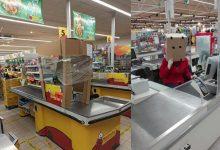 Photo of Pracownicy marketów dostaną premie za pracę podczas epidemii