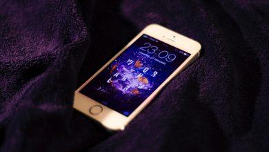 Photo of Apple wypłaciło Samsungowi olbrzymią karę!