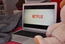 Photo of Netflix podnosi ceny w USA! Następna będzie Polska?