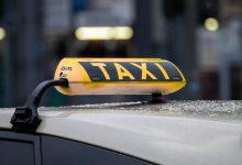 """Photo of Poznańscy taksówkarze walczą o """"dobre imię TAXI"""", a potem oszukują klientów?"""