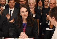 Photo of Premier i ministrowie obniżają sobie pensje o 20%! W Nowej Zelandii, nie w Polsce…
