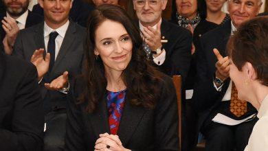 Photo of Nowa Zelandia luzuje obostrzenia. Premier Jacinda Ardern: Wygraliśmy bitwę z koronawirusem!