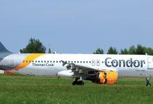 Photo of Mimo hucznych zapowiedzi, LOT jednak nie przejmie Condora. Internauci śmieją się z rządu.