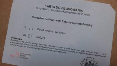 Photo of Prezesa Poczty Polskiej zastąpi wiceminister MON, bo PiS chce wyborów?