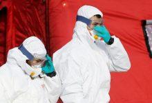 Photo of Małopolska: Pracownicy ukrywają objawy koronawirusa, bo nie chcą stracić premii