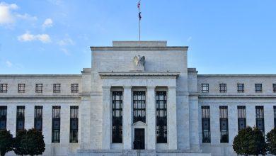 Photo of Fed uruchomił olbrzymi program pożyczkowy