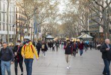 "Photo of Hiszpania stopniowo ""odmraża"" gospodarkę"