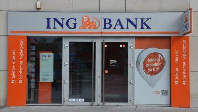 Photo of Nowe godziny otwarcia banków