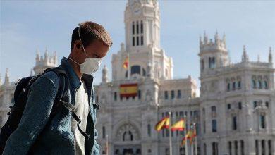 Photo of Bezwarunkowy dochód podstawowy w Hiszpanii. Znamy szczegóły.
