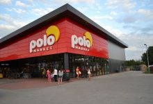 Photo of POLOmarket też będzie sprzedawał przez internet
