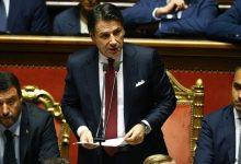 Photo of Włoski rząd szykuje nowy pakiet pomocowy dla firm i rodzin