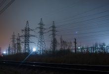 Photo of Przez koronawirusa zużywamy mniej prądu