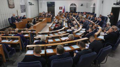 Photo of Senat rozszerzy tarczę antykryzysową?