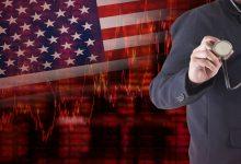 Photo of Blisko 4 miliony miejsc pracy straconych bezpowrotnie w USA