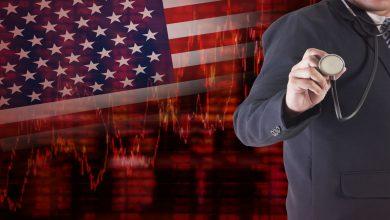 Photo of Początek recesji w Stanach Zjednoczonych