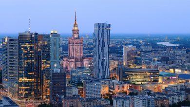 Photo of Warszawa: Miasto wypłaciło 6,7 tysiąca mikropożyczek na 98 tysięcy wniosków