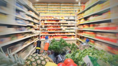 Photo of Pomimo pandemii Polacy wybierają tradycyjne zakupy!