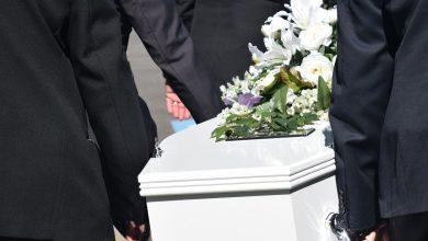 Photo of Branża pogrzebowa: Spadła liczba pogrzebów