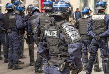 """Photo of Gorąco we Francji. Podparyskim przedmieściom grożą """"zamieszki głodowe""""."""
