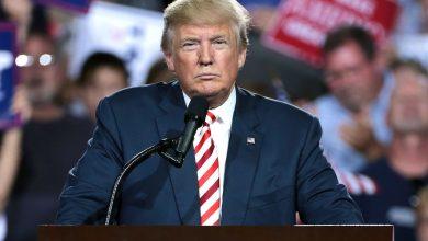 Photo of Trump: Wybory prezydenckie zgodnie z planem i bez głosowania korespondencyjnego.