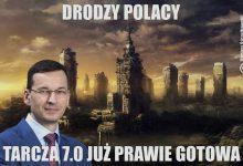 Photo of Tarcza Antykryzysowa: Fiskus przejmie majątek firmy, bez zgody prokuratora