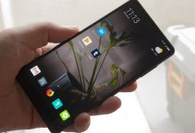 Photo of Światowy rynek smartfonów skurczył się o 20 procent!