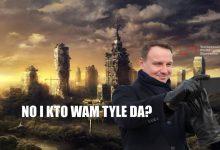 Photo of Andrzej Duda zapowiedział nowe 500+ na wakacje