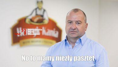 Photo of List gończy za Henrykiem Kanią