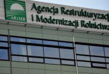 Photo of 150 tysięcy złotych premii od ARiMR dla młodych rolników