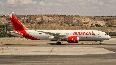 Photo of Drugie najstarsze linie lotnicze bankrutują
