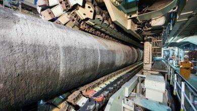Photo of USA planuje dodatkowe sankcje za Nord Stream 2