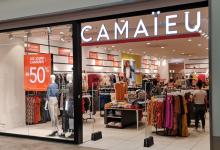 Photo of Znana marka odzieżowa zamyka wszystkie sklepy w Polsce