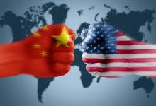 Photo of USA nakłada sankcje na Chiny! Poszło o Morze Południowochińskie