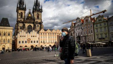Photo of Czesi odmrażają gospodarkę