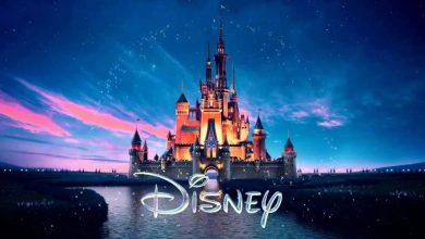 Photo of Disney liczy straty ale goni Netflixa