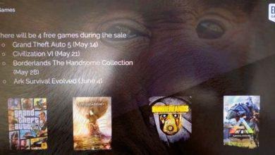 Photo of GTA 5 do pobrania za darmo! Jeszcze tylko przez 2 dni, bo pojutrze kolejne gry za darmo