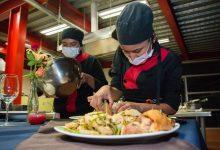 Photo of Koronawirus może zniszczyć polską branżę gastronomiczną