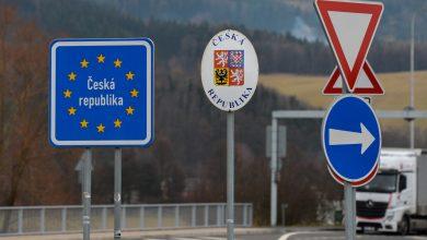 Photo of Słowacja i Czechy niedostępne dla Polaków