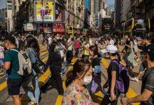 Photo of Hongkong: nowe przypadki zakażeń koronawirusem po 23 dniach przerwy