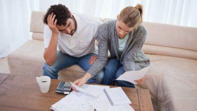 Photo of Włochy: kryzys w spłatach kredytów hipotecznych